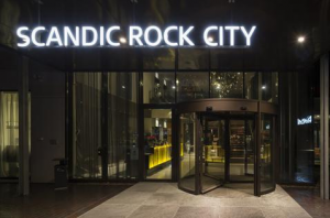 scandicrockcity